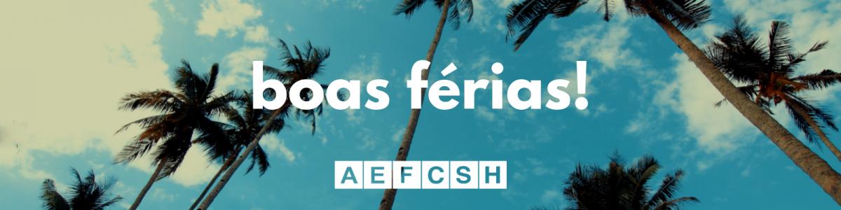 AEFCSH – NOVA