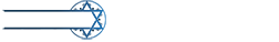 Biblioteca de Samuel Schwarz Logo