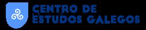 Centro de Estudos Galegos