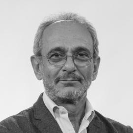 Luiz Fagundes Duarte (Diretor)