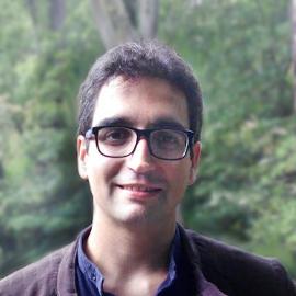 Gabriel André (Leitor)