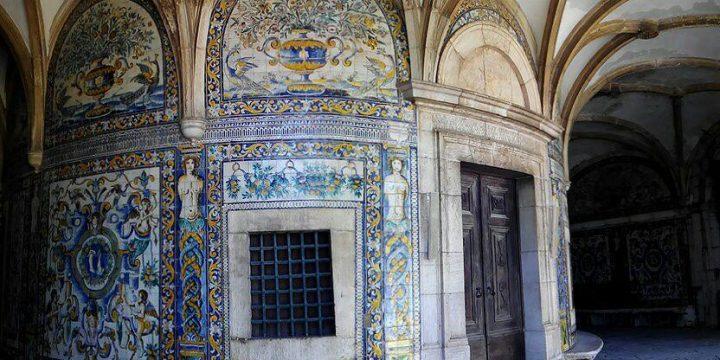 A Lisboa dos Galegos: um guia diferente para conhecer a cidade