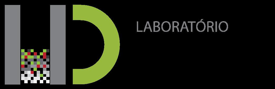 Laboratório de Humanidades Digitais IHC