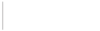 HistJor.Pt – Para uma história do jornalismo em Portugal – http://www.histjorn.fcsh.unl.pt/ Logo