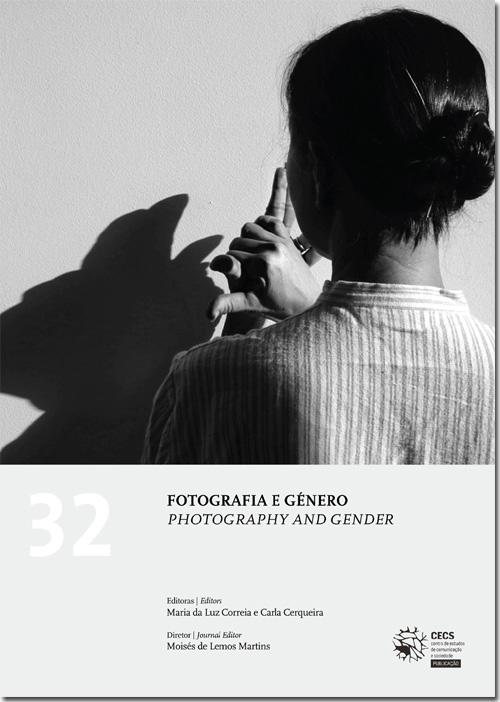 Coordination icnova investigadores do cic nova fcsh publicam na revista comunicao e sociedade fandeluxe Images