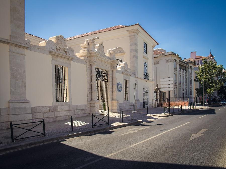 biblioteca_galveias