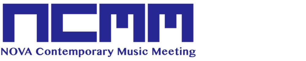 NOVA Contemporary Music Meeting