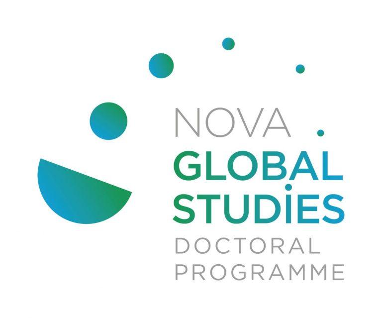 NOVA · Global Studies