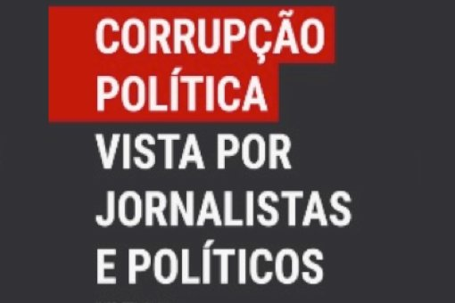 Coordination icnova coleo media e jornalismo fandeluxe Gallery
