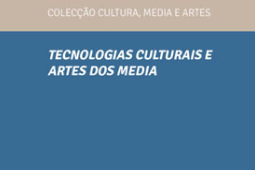 Coordination icnova interact revista online de arte cultura e tecnologia fandeluxe Images