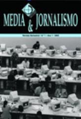 Revista Media & Jornalismo 1