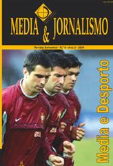 Revista Media & Jornalismo 4