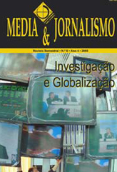 Revista Media & Jornalismo 6
