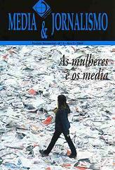 Revista Media & Jornalismo 5