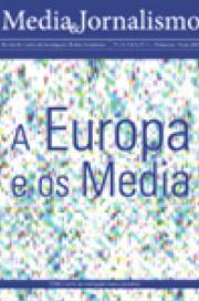Revista Media & Jornalismo 15