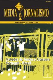Revista Media & Jornalismo 12
