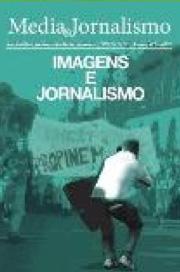 Revista Media & Jornalismo 20